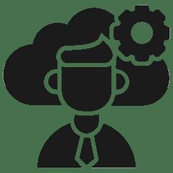 Автоматизация производственных процессов - Скиф Контрол