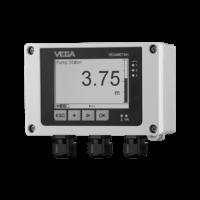 Программное обеспечение для обработки сигналов и настройки датчиков