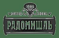 Пиво-безалкогольний комбинат «Радомишль»
