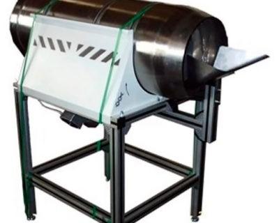 Система автоматизации машин различных типов по производству пряников, печенья