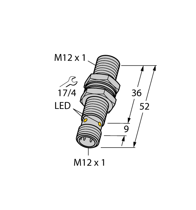 BI4U-MT12-AP6X-H1141