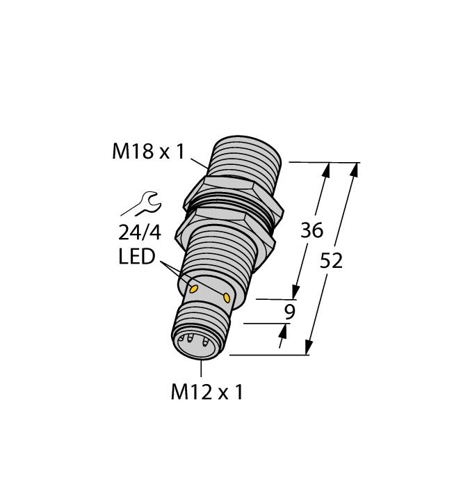 BI8U-MT18-AP6X-H1141