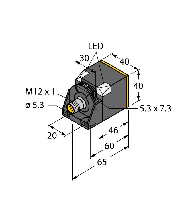 NI50U-CK40-IOL6X2-H1141