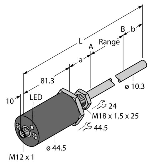 LTX800M-F10-LI0-X3-H1151