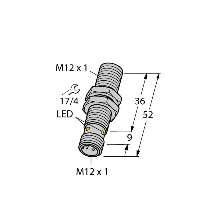 BI4U-M12-AP6X-H1141