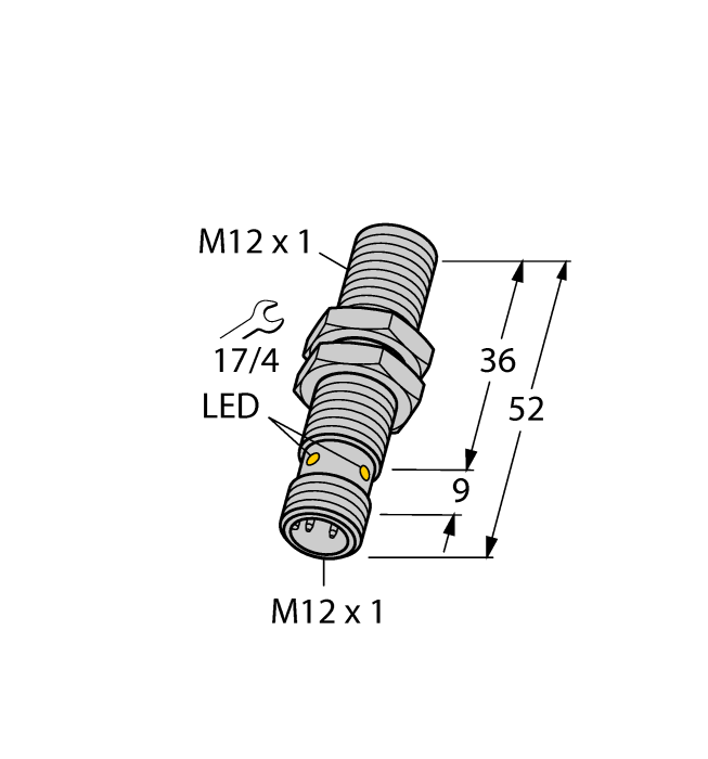 BI6U-M12-IOL6X2-H1141