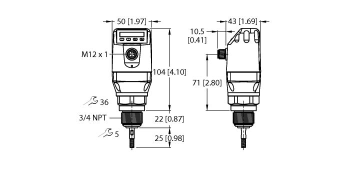 LS-534-0000-LIU22PN8X-H1151