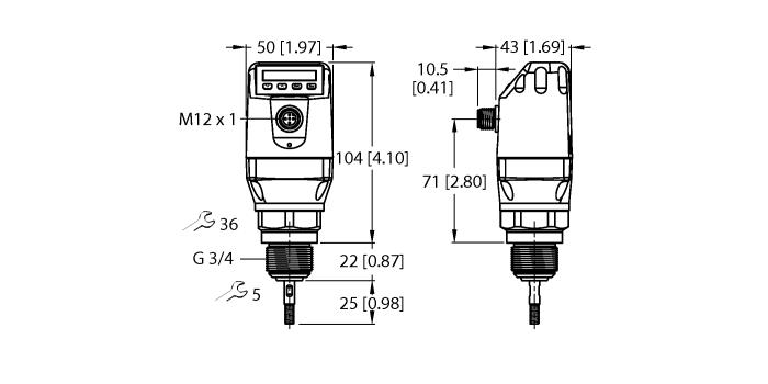 LS-551-0000-LIU22PN8X-H1151