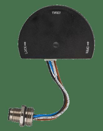 VEGADIS adapter