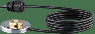 Antenna extension PLICSMOBILE