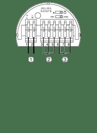 VEGAWAVE S61