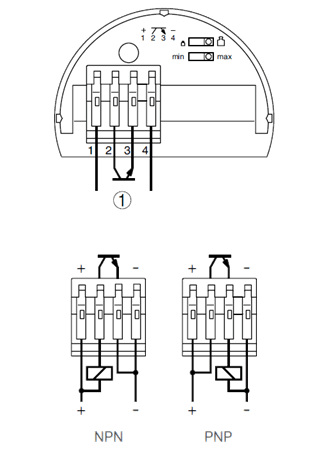 VEGAVIB S61