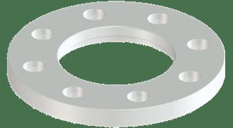 Adapter flanges VEGAPULS 61 / 67 / 69 / 64