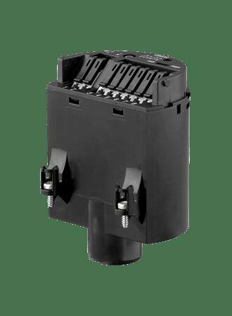 Electronics VEGACAP series 60