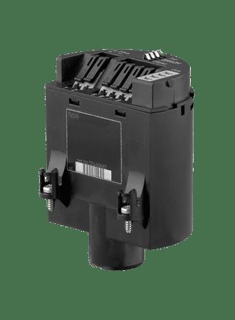 Electronics VEGACAL Serie 60