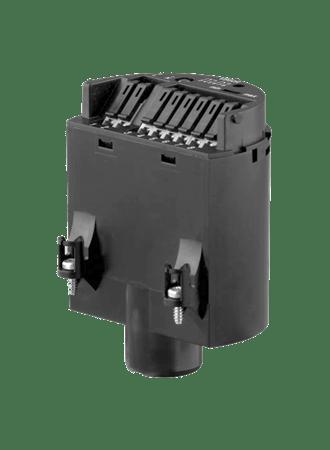 Electronics VEGAWAVE series 60