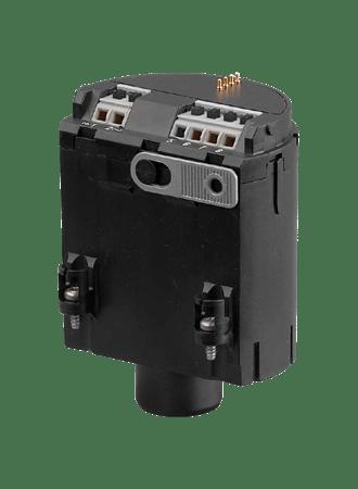 Electronics VEGAPULS series 60 plics®plus