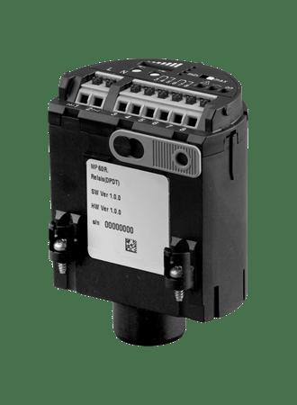 Electronics VEGAMIP R61/T61