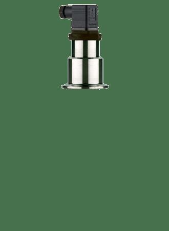 VEGABAR S16