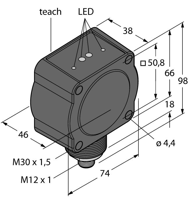 QT50R-EU-RHQ