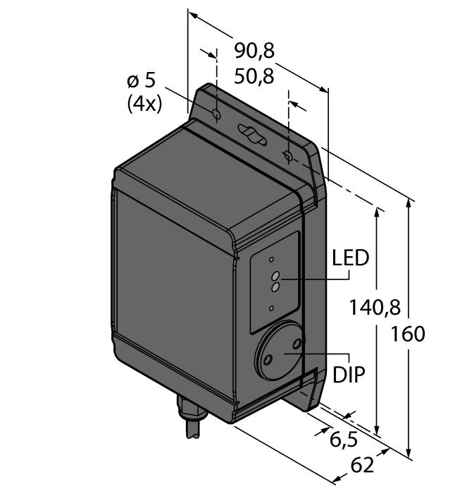 Q120RA-EU-AF2