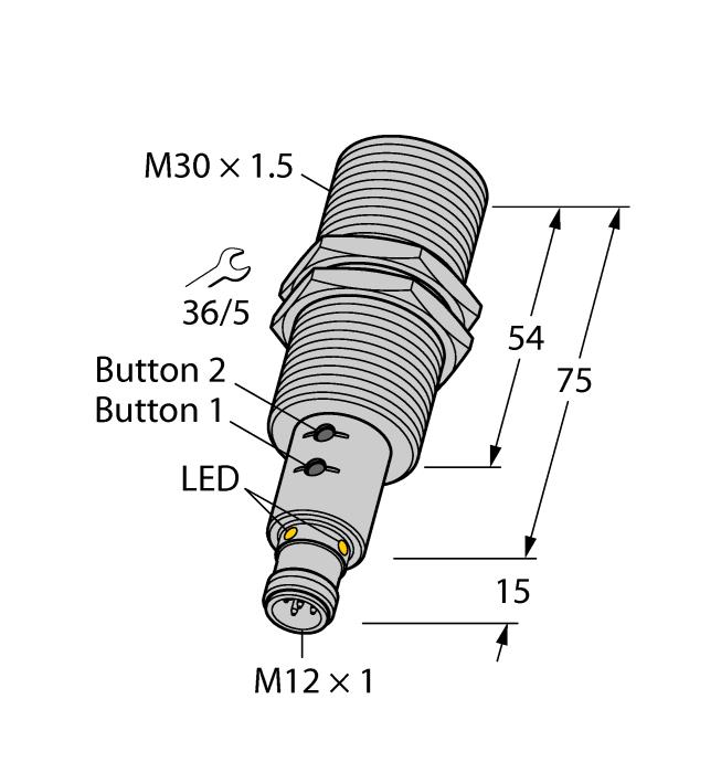 RU300U-M30E-LIU2PN8X2T-H1151