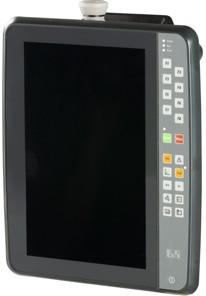 Mobile Panel 7200