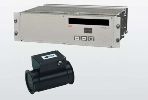 FMT700-P and FMT700-P Compact