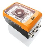 Smart Sensor и Smart Camera