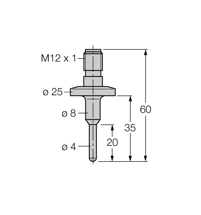 TP-504A-TRI3/4-H1141-L035