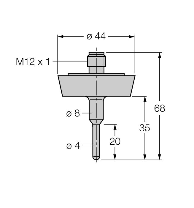 TP-504A-DN25K-H1141-L035