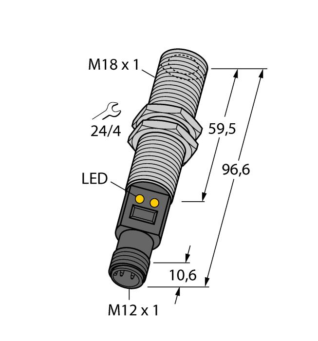 M18TB14Q