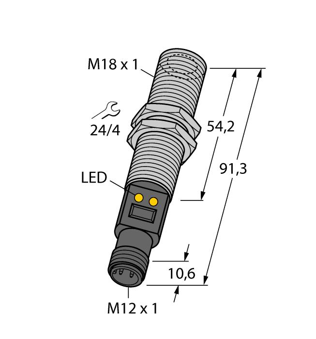 M18TB8Q