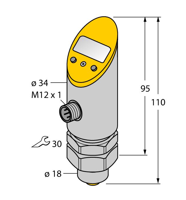 TS-500-2UPN8X-H1141