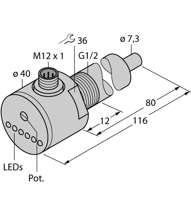 FCS-G1/2A4-AP8X-H1141/L080