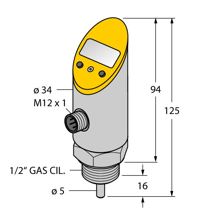 TS-516-LI2UPN8X-H1141-L016
