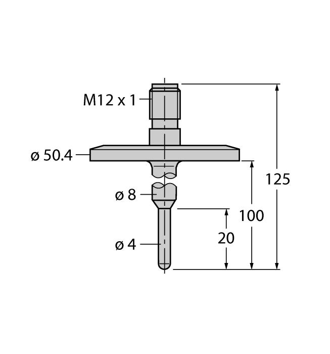 TP-504A-TRI1.5-H1141-L100