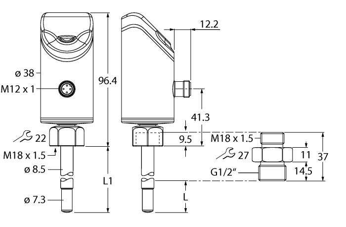 FS100-300L-62-2LI-H1141