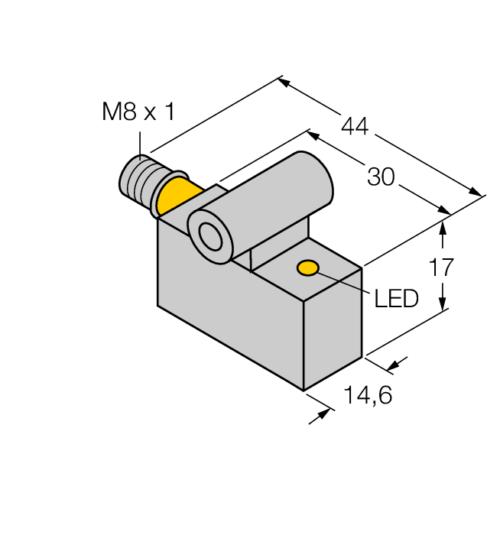 BIM-IKT-AP6X-V1131