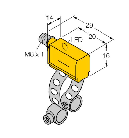 BIM-PST-AP6X-V1131