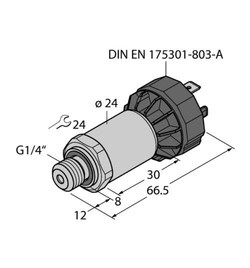 PT250R-2004-IX-DA91