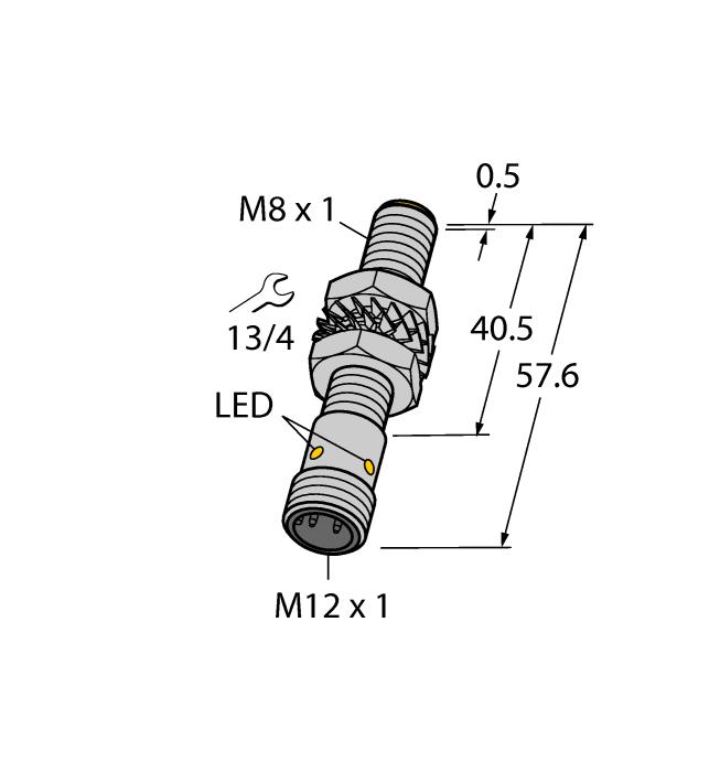 BI2-M08E-VN6X-H1341
