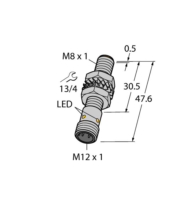 BI2-M08-VN6X-H1341
