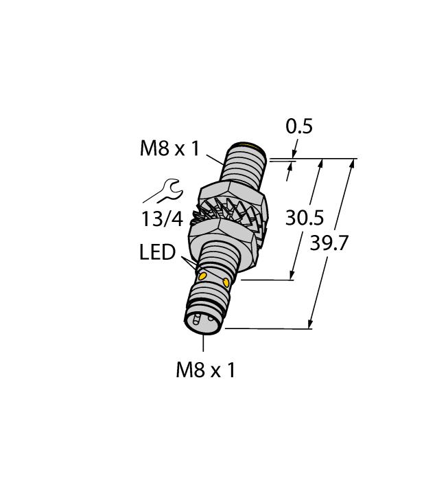 BI2-M08-AN6X-V1131