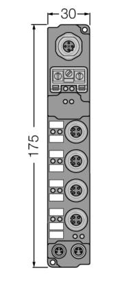 SDNB-40A-0009