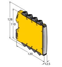 IM12-CCM03-MTIS-3T-IOLC/24V/CC
