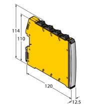 IMX12-CCM02-MTI-1I2T-HC/L