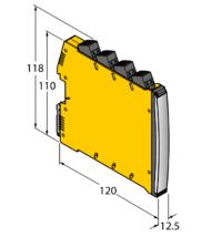 IMX12-CCM02-MTI-1I2T-HC/L/CC