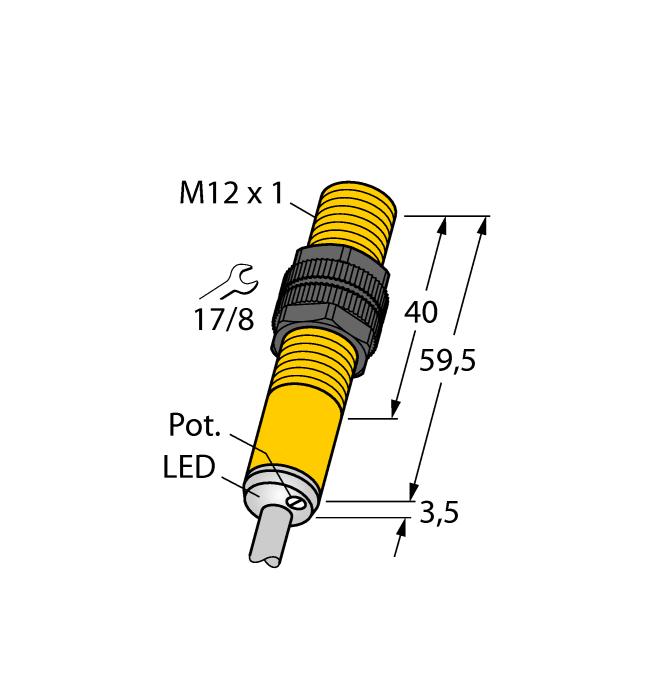 BC3-S12-AP6X