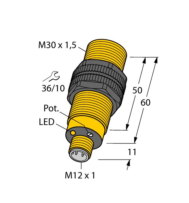 BC10-S30-VP4X-H1141